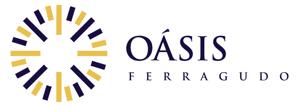 Logo OÁSIS Ferragudo